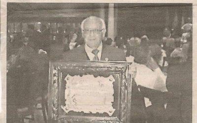 2005.- Manuel Jiménez Méndez